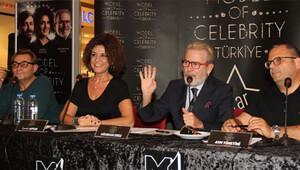 Kim daha iyi jüri tartışması:Ebru Gündeş mi, Sibel Can mı