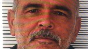 3 kişinin cinayet şüphelisi 7 yıl sonra yakalandı