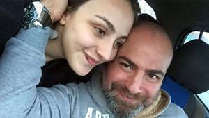 Deniz Aktaş davasında indirimsiz müebbet hapis cezası