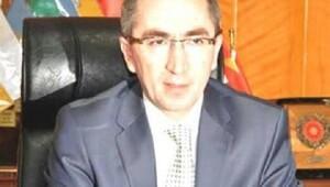 Eski emniyet müdürü Doğan Bursa'da gözaltına alındı