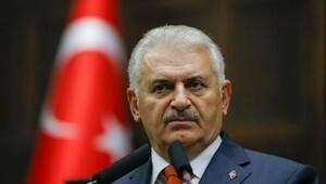Türkiye Musul operasyonunda var mı