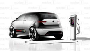 Appleın otomobil projesi iptal mi oluyor