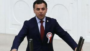 CHP milletvekili Yarkadaş ifade verdi