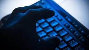 Türkiye, siber korsanların en çok hedef aldığı 4 ülkeden biri