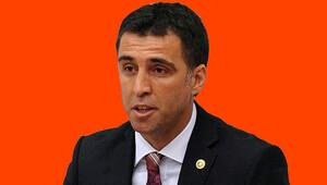 Hakan Şükür turuncu listede iddiası