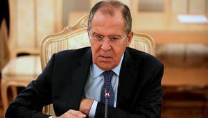 Son dakika haberi: Rusyadan Musul açıklaması