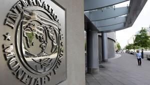 IMF heyeti Türkiyeye geliyor