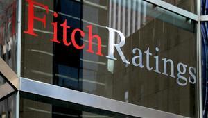 Fitch Ratingsden Brexit açıklaması