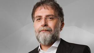 Ahmet Hakan #SoruHürriyetinde: Muhalefetin halktan kaçıyor görüntüsü kötü