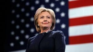 Clinton, Başkan Yardımcılığı için Muhtar Kenti düşünmüş