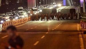 İstanbul erken başladı koordinasyonu bozdu