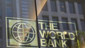 Dünya Bankasından o ülkeye 500 milyon dolar kredi