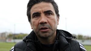 Osman Özküylü: Delikanlılarsa Advocaata ceza versinler
