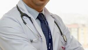 Dr. Apaydın: Tedavi edilmeyen grip, ciddi hastalıklara yol açıyor