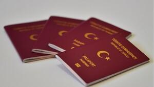 AB Bakanı Çelikten çok önemli vize açıklaması