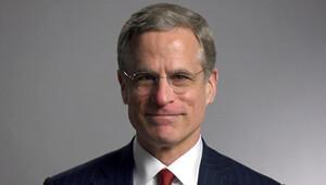 Dallas Fed Başkanı Kaplan: Fed çok kademeli ve dikkatli hareket etmeli