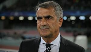 Spor yazarları Napoli-Beşiktaş maçı için ne dedi