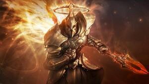 Yoksa Diablo 4 mü geliyor