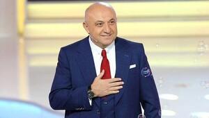 Beşiktaşın zaferi ünlüleri coşturdu