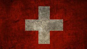 İsviçre iki Suriyeliye tazminat ödeyecek