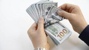 Dolar 3.06ya geriledi gözler Merkezde