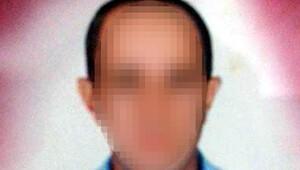 İki kızına cinsel istismarda bulunan babaya 56 yıl 3 ay hapis
