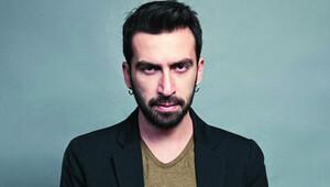 Erdem Yener, Güldür Güldür'den ayrıldı