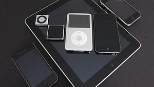 Appleın bu cihazlarını resmen öldürdü Kullanıyorsanız dikkat