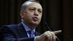 Cumhurbaşkanı Erdoğan: Şehir hastaneleri 14 yıllık hayalim
