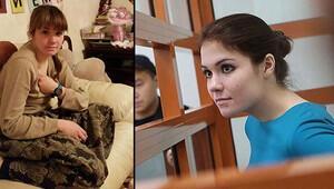 Kızı DEAŞtan kurtarılan baba Türkiyeye teşekkür etti