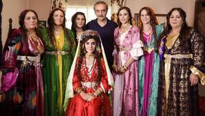 Yılmaz Erdoğan, Ekşi Elmaları anlattı: Bu film artık seyirciye emanet
