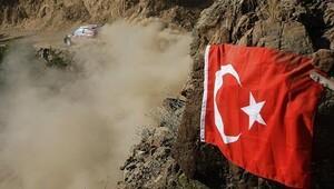 WRCnin Türkiyeye dönüşüyle ilgili büyük şok