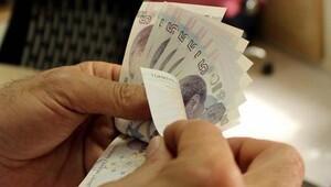 Tüketiciler, 12 bankayı Başbakana şikayet ettiler