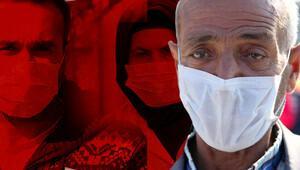 Son Dakika: Sakarya'da radyoaktif madde paniği