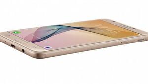 Samsung Galaxy On Nxt tanıtıldı | İşte özellikleri