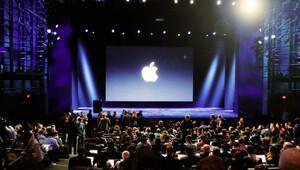 Yeni Macbooklar 27 Ekimde geliyor