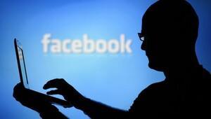 Facebooktan yemek siparişi verilebilecek