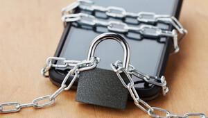 Android telefonlarda fidye yazılım tehlikesi