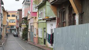 İstanbul'da turist olmak: Balat