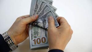 Dolar/TL güne yükselişle başlayarak 3,07nin üzerine çıktı