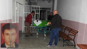 FETÖ soruşturma kapsamında açığa alınan polis intihar etti