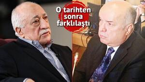 Fehmi Koru: Cumhurbaşkanı, başbakan düzeyinde desteklendi