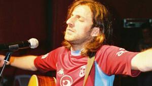 Trabzonspordan Kazım Koyuncu belgeseli