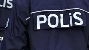 Kınıkta FETÖ operasyonuna 10 gözaltı