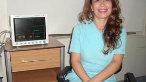 15 bin hastaya günübirlik cerrahi