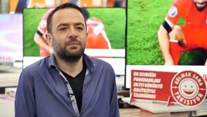 Uğur Meleke, Beşiktaş ve Fenerbahçenin Avrupa maçlarını değerlendirdi