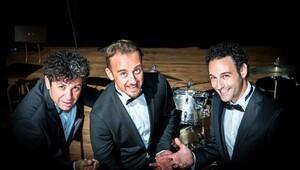 Biraderler Cabaret kabaresi İstanbulda sahnelenecek