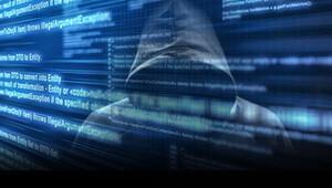 Son Dakika: İnternette dev siber saldırı