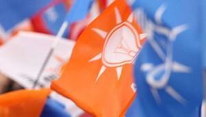 AK Partide başkanlık için 3 model 6 formül