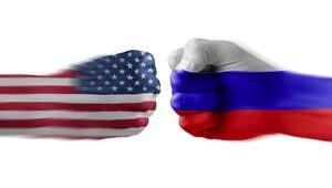 Rusyanın seçim başvurularını ABD reddetti